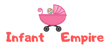 Infant Empire