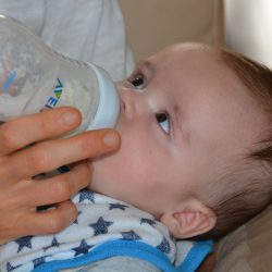 Similac vs Enfamil for supplementing, which is best for your baby?