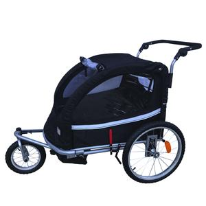 Booyah Strollers Child Baby Bike