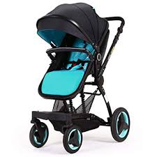Cynebaby All Terrain Vista City Select Pushchair Stroller